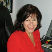 Gayle Devin, ActivStyle, Inc. (MN) picture